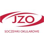 jzo-big