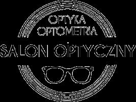 Salon Optyczny Optyka - Optometria